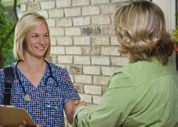 Home Health & Hospice Agencies